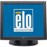 Elo 1715L AccuTouch - LCD monitor - 17""