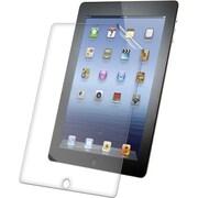 Zagg - Couverture invisibleSHIELD pour iPad 3e génération
