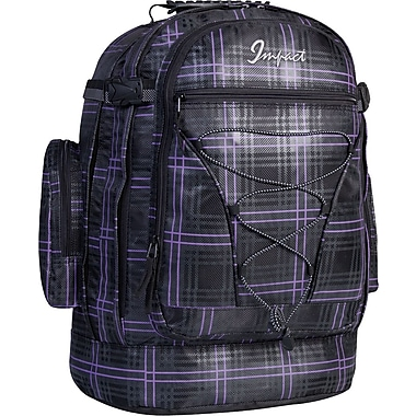 All Backpacks