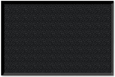 https://www.staples-3p.com/s7/is/image/Staples/s0490115_sc7?wid=512&hei=512