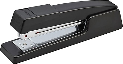 Stanley Bostitch® Full-Strip Classic Desktop Stapler, 36/Carton