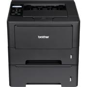 Brother HL-5470dwt Laser Printer