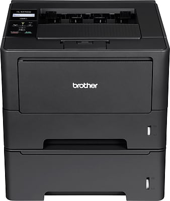 BROTHER HL-5470DWT DRIVERS DOWNLOAD