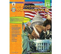 Social Studies Books