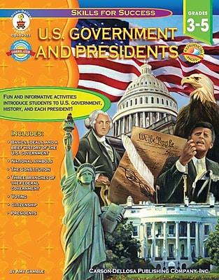 Social Studies Books