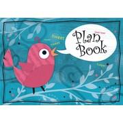 Carson-Dellosa Plan Book