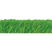 Carson-Dellosa Grass Borders, Grades PK - 5
