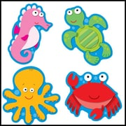Carson-Dellosa Sea Life Cut-Outs