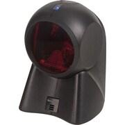 Orbit ® MK7120-31A38 1120 scans/sec Black Desktop Barcode Reader