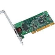Intel® PRO/1000 82541 GT 1-Port Desktop Gigabit Ethernet Card, 20/Pack