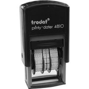 Trodat® Self-Inking Line Dater