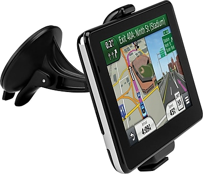 Garmin nuvi 3590LMT GPS