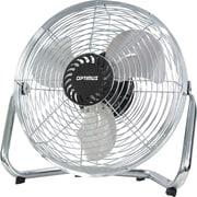 "Optimus Industrial Grade High-Velocity Fan, 18"""