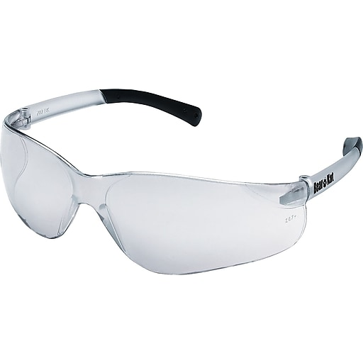 710759edb852 ... Safety Glasses, Indoor/Outdoor Clear Mirror.  https://www.staples-3p.com/s7/is/. View All
