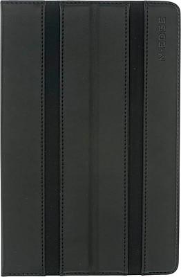 M-Edge Incline Jacket for Kindle Fire, Black