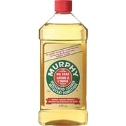 Murphy's Oil Soap Cleaner, 475 mL