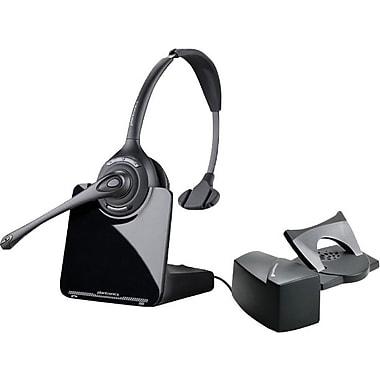 Plantronics CS510/HL10 Wireless Telephone Headset