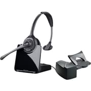 Plantronics CS510/HL10 Wireless Telephone Headset by
