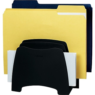 Fellowes Partition Additions Step File, 8
