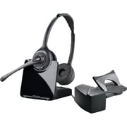 Plantronics CS520/HL10 Wireless Telephone Headset by