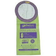 ProTeam Vacuum Bag for CoachVac, Super CoachVac & MegaVac Vacuums 10/PK