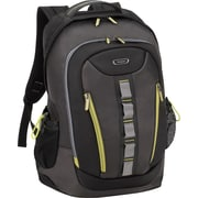 SOLO Storm Backpack, 16""