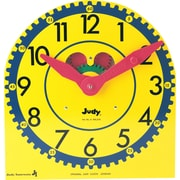 Judy Instructo Judy® Clock