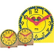 Judy Instructo Judy® Clock Class Pack
