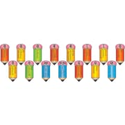 Scholastic Phonetic Pencils! Bulletin Board