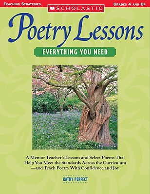 Literature & Poetry Books