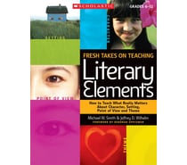 Literary Criticism Books