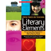 Literary Criticism Books | Staples
