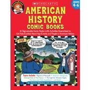 Comics & Graphic Novels | Staples