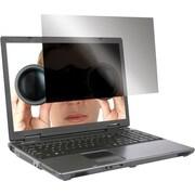 "Targus Laptop 12.5"" Widescreen Privacy Screen Filter, Black"