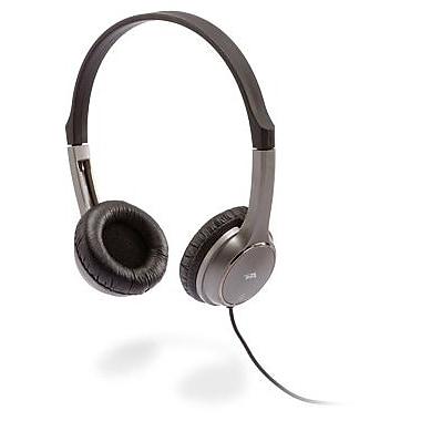 Cyber Acoustics - Écouteurs stéréo ACM-7000 pour enfants