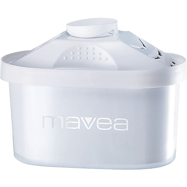 MAVEA Filter for Tassimo