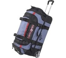 Sport & Duffel Bags
