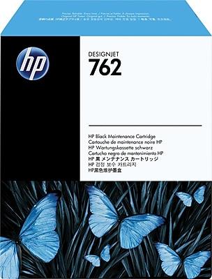 HP 762 Maintenance Cartridge (CM998A)