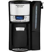 Hamilton Beach BrewStation 12-Cup Dispensing Coffeemaker