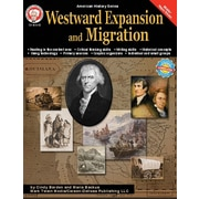 Mark Twain Westward Expansion and Migration Resource Book