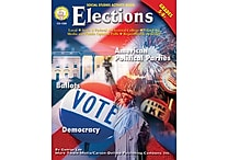 Mark Twain Elections Resource Book