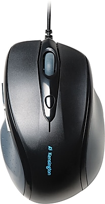 Kensington® K72369US Wired USB Mouse