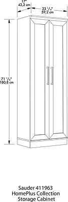 https://www.staples-3p.com/s7/is/image/Staples/s0506433_sc7?wid=512&hei=512