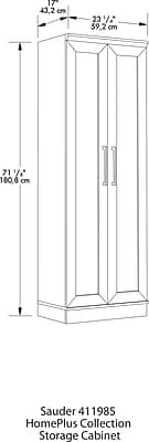 https://www.staples-3p.com/s7/is/image/Staples/s0506452_sc7?wid=512&hei=512