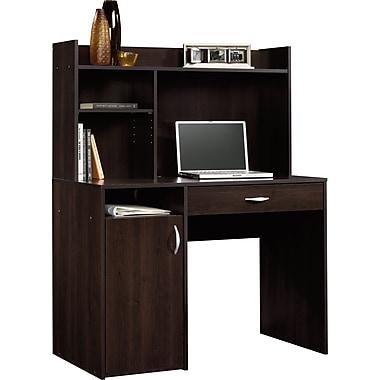 Corner Desks | L-Desk & Computer Corner L-Desk | Staples®