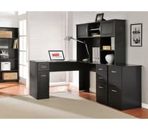 Small Office & Home Office Furniture Collections (D)