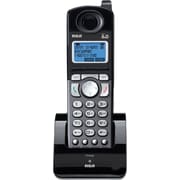 RCA 2-Line Accessory Handset