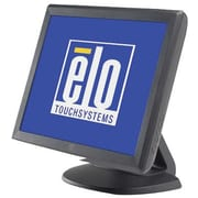 "Elo Touch Solutions 1515L 15"" LCD Touchscreen Monitor - 4:3 - 14.20 ms"