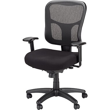 lovely at chairs beautiful interior staples in desk of throughout officechairin awesome ergonomic chair office