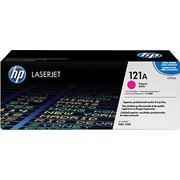 HP 121A Magenta Toner Cartridge (C9703A)